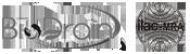 BIODRAIN - krocce.com - króćce pomiarowe, skrubery, biofiltry, zrębka